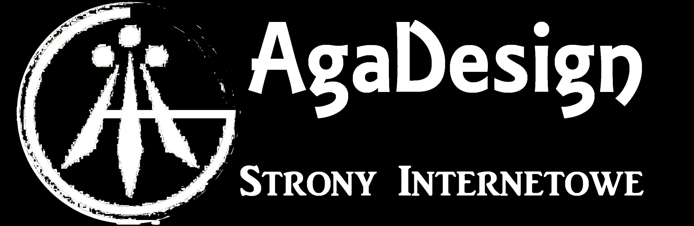 AgaDesign